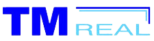 TM Real Logo